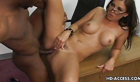 Gratis Sexfilm